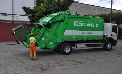 A gestão eficiente dos resíduos sólidos pode prevenir as enchentes