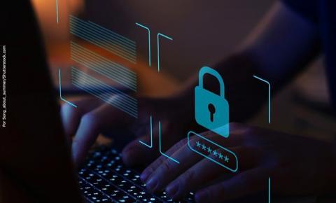 Arie Halpern: privacidade de dados pode ser o fim dos aplicativos gratuitos?