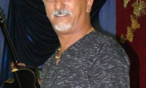 Morre, aos 66 anos, Jota Carlos um dos maiores comunicadores do Sul do Estado