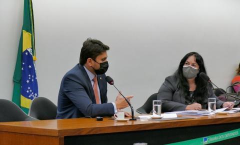 Ifes Presidente Kennedy é incluído na LDO 2022 do Governo Federal