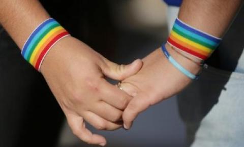 Espírito Santo registra 43 casamentos entre pessoas do mesmo sexo