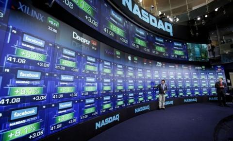 Negócios: cenário econômico sinaliza oportunidades para quem deseja investir
