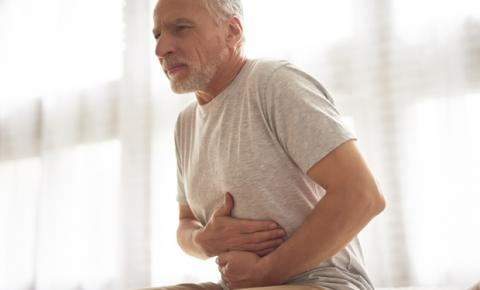 Pancreatite aguda: problema que pode ser grave