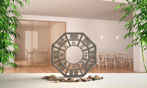 Insatisfação com a casa pode ser resolvida com técnicas de Feng Shui na decoração
