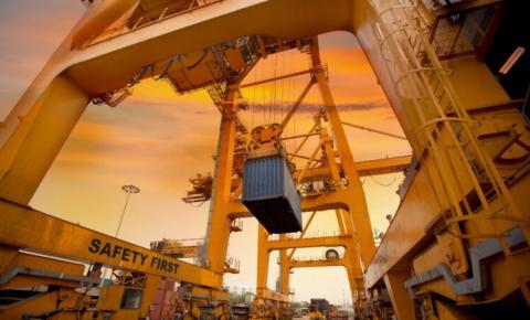 AmmPower assina acordo com o Porto Central