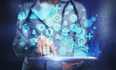 Com investimento de R$ 50 milhões em tecnologia, empresa de gestão hospitalar espera crescer 30% em 2022