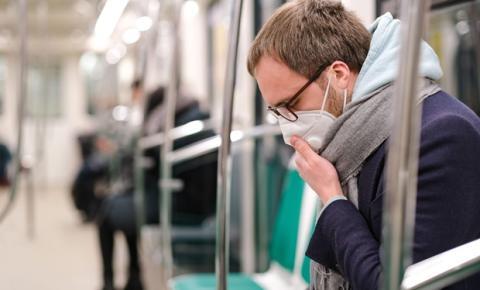 Especialistas alertam para os riscos da coinfecção da Covid-19 com a tuberculose