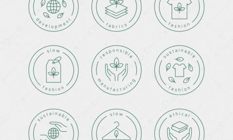 Turismo e indústria da moda: roupa compartilhada é aposta para sustentabilidade
