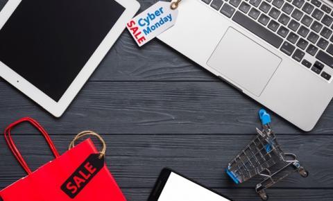 Economia: por que consumir produtos produzidos nacionalmente?