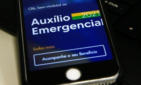 Caixa conclui pagamento daquartaparcela do auxílio emergencial