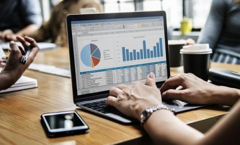 Custos para investir no e-commerce no cenário atual do mercado