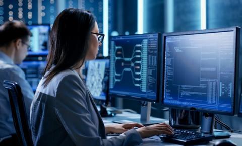 Mão de obra qualificada: cursos de imersão aceleram entrada no mercado de TI