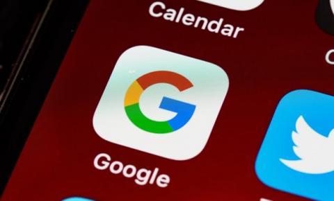 Como as mudanças do Google Page Experience impactam o e-commerce