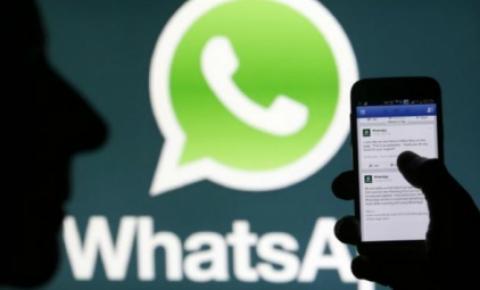 Justiça de Sergipe libera WhatsApp no Brasil