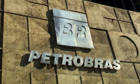 Ministério Público denuncia 35 investigados na Operação Lava Jato