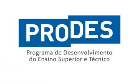 Secretaria de Educação divulga resultado parcial de cadastro no Prodes