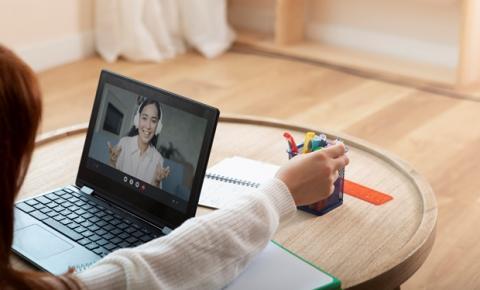 Empresas de tecnologia se tornam aliadas das escolas