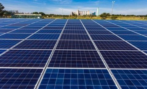 São Paulo vai zerar emissões de carbono por meio das renováveis, afirma subsecretário