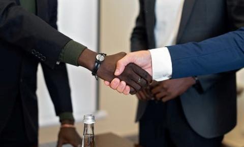 Mercado pós-pandemia abre espaço para as negociações