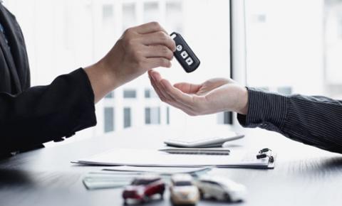 Quando fazer um consórcio de carros vale a pena?