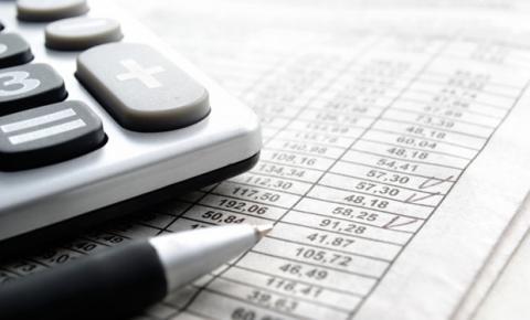Como funciona a restituição de crédito por ICMS
