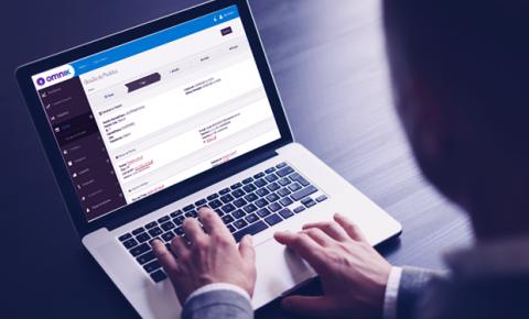 Vendas online: seller center ajuda marketplaces a crescerem
