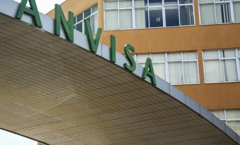 Incor pede autorização à Anvisa para testes clínicos de vacina spray