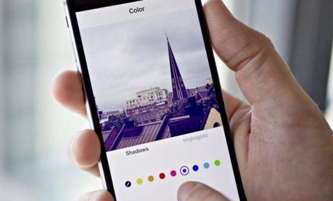 5 novidades no Instagram que vão mudar como você usa o app