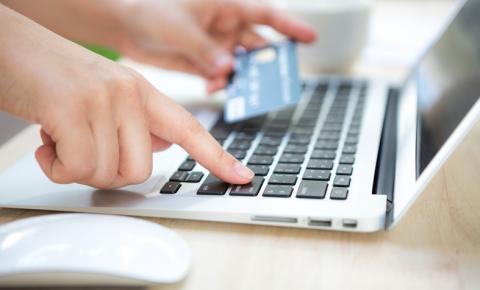 Moradora de Marataízes deve ser ressarcida por não receber celular adquirido pela internet