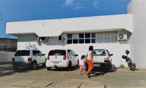 Centro de Especialidades Médicas já atende à população
