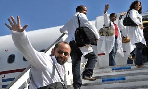 Governo federal vai contratar 213 médicos para substituir cubanos no Espírito Santo