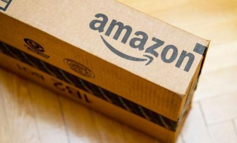 Finalmente! Amazon começa venda direta no Brasil, de eletrônico a maquiagem