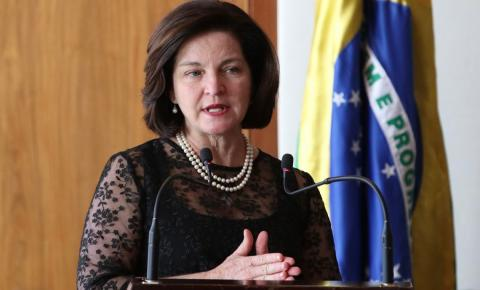 Dodge diz que decisão do STF sobre decreto de indulto é preocupante