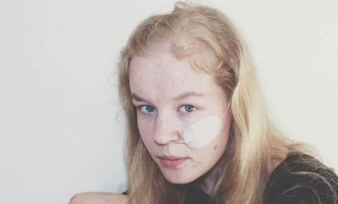 Adolescente vítima de abuso desiste de viver e morre ao lado dos pais