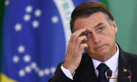 MJ diz que celulares usados por Bolsonaro também foram alvos do grupo de hackers preso pela PF