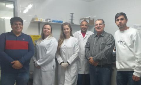 Laboratório do Pronto Atendimento Municipal passa a funcionar 24 horas