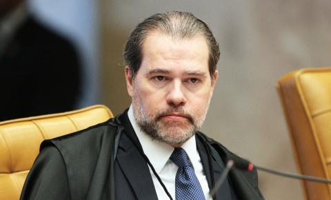Voto decisivo sobre prisão em 2ª instância caberá a Toffoli