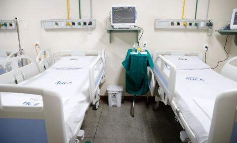 Um em cada seis homens tem câncer de próstata no Brasil, alerta Inca