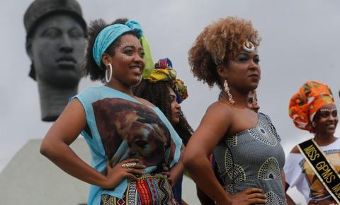 Dia da Consciência Negra é oportunidade de reflexão