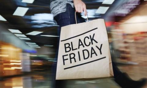 Procon-ES orienta sobre as compras na Black Friday