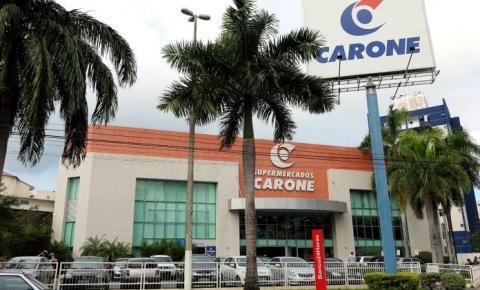 Supermercado abre quase 140 vagas de emprego em Cachoeiro; veja como se candidatar