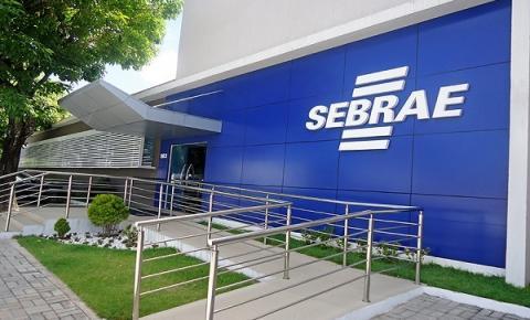 BNB e Sebrae querem ampliar pequenos negócios no ES