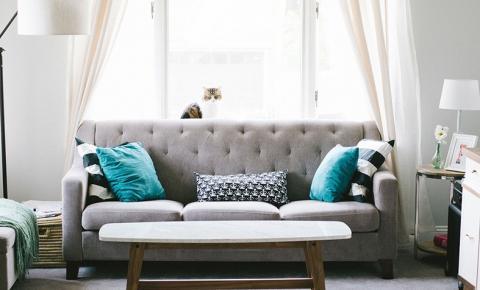 Loja e empresa de seguros são condenadas devido a sofá com defeito em molas