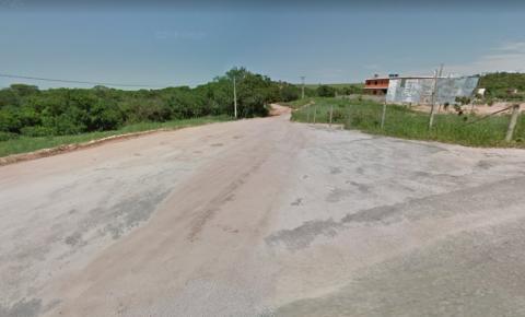 Réveillon: Acidente entre duas motocicletas deixa 4 feridos em Campo Novo