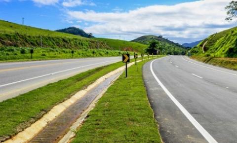 Duplicação da BR101 vai gerar 1000 empregos; Eco 101 anuncia obras no trecho entre Anchieta e Guarapari