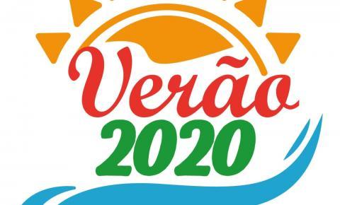 Verão 2020: Confira a programação esportiva e de shows no fim de semana nas praias de Marobá e Neves