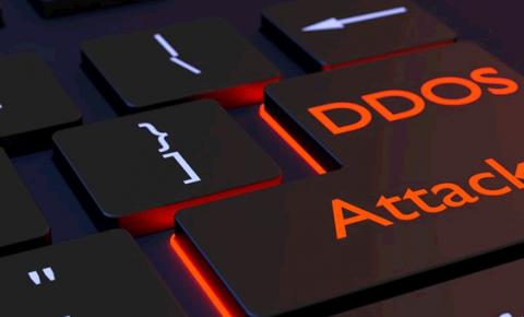 Hackers atacam provedor de internet em Presidente Kennedy; entenda