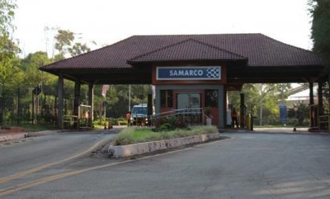 Manutenção em usina da Samarco no ES deve criar 400 vagas de emprego