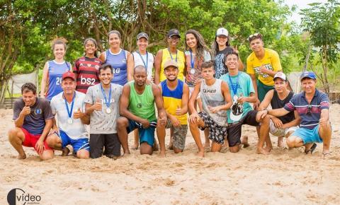 Igreja Monte das Oliveiras promove evento esportivo em Criador; Confira os vencedores