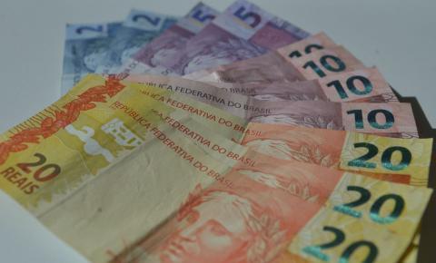 Imposto de Renda: Receita libera dia 9 consulta a lote de restituição